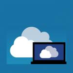 MYOB Cloud Hosting